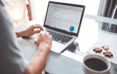 best ways to grow blog traffic